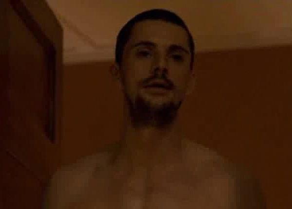 Matthew goode naked body advise you