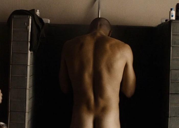 Jake gyllenhaal nude clip that